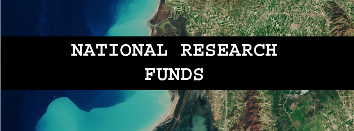National Funds