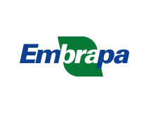 Red Embrapa